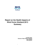 Summary_report_on_health_impacts_wind_farms_thumb