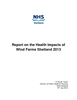 Report_on_health_impacts_wind_farms_thumb