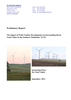 Southern_tablelands_-_impact_of_wind_farm_development_on_surrounding_rural_land_values_2013_thumb