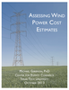 Giberson-wind-power-cost-2013_thumb