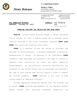 131024_rowan_indictment_press_release_thumb