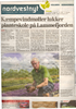 2014-07-03-danish-article-on-plant-nursery-paper-edition_thumb