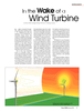 Wind_turbulence_german_article_thumb