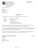 Northeastwind-1-extension-denied-letter_231532364_thumb