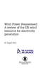 Adamsmithinstitute-windassessment_thumb