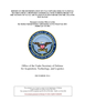 Dod_-_objection_gbwec_-_dec_2014_-_9_pages_thumb