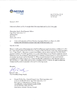 Noticeofterminationofcwppa01062015_thumb