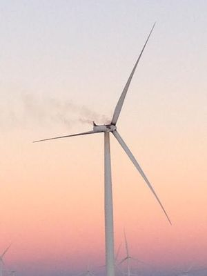 Ocotillowindturbine-fire_preview