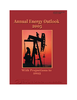 Eia_annual_energy_outlook_2005_thumb