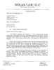 Parsch_-_letter_to_clerk_-_adequacy_of_petitions_thumb