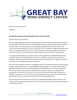 Great-bay-wind-letter-to-county_thumb