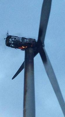 Rochdale-wind_turbine_fire-2_preview