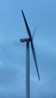 Rochdale-wind_turbine_fire-3_preview