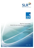 Final_report_wind_farm_impacts_study_july_2015_issue_thumb