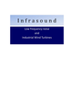 Infasound__and_wind_turbines_final_version_4_august_2015_thumb