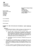 Secretary_of_state_decision_letter_and_statement_of_reasons_thumb