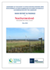 Eb13a-landscape-and-operational-wind-farms-study-may-2015_thumb