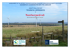 Eb13b-landscape-and-operational-wind-farms-study-may-2015-technical-appendices_thumb