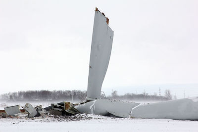 Oliver_vestas_crash_1_preview