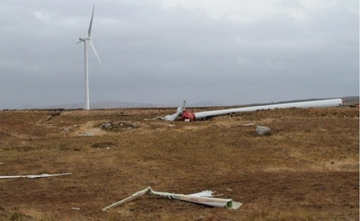 Vestas_v52-850_collapse-1_preview