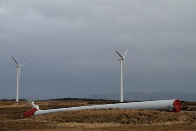 Vestas_v52-850_collapse-2_preview