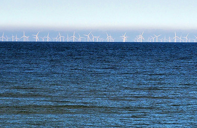Thanet-offshore-wind-uk_preview