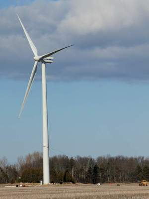 Leaning-turbine-ontario-1_preview