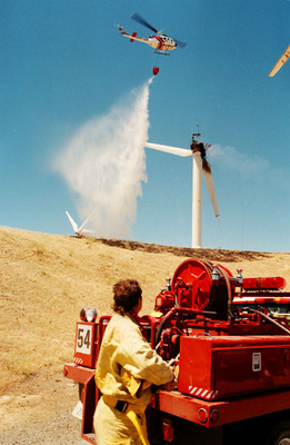 Windturbinefire4_(2)_preview