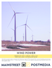 315166526-mainstreet-ontario-wind-power-survey_thumb