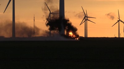 Burning_turbine-germany5_preview