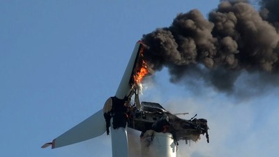Burning_turbine-germany2_preview