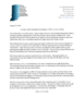 Henrycounty-edc_wind_policy_letter_thumb