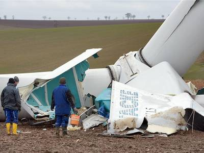 German-turbine-collapse1_preview
