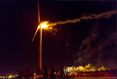 Finland_wind_turbine_burns_preview