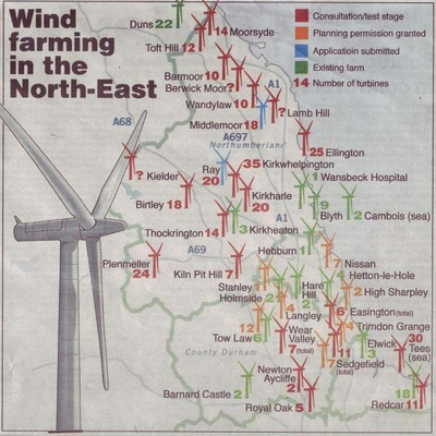 Wind_farms_in_the_ne_page_1_image_0001_(2)_preview