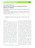 Lack_of_sound_science_in_assessing_wf_impacts_seabirds-jpe12731_thumb