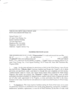 Apex-lease-memorandum-clay-county-ia_thumb