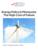 10.17-mn-energy-policy-1_thumb
