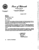367675188-letter-from-falmouth-building-commissioner-about-turbines_thumb