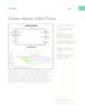 Mller-keith-climatic_impacts_of_wind_power-compressed_thumb