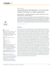 Quantifying_demographic_cost_-_journal.pone.0172232_thumb
