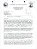 Fws_letter_to_hawaii_puc_-_esa_compliance_concerns_thumb
