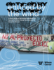 Mi_151220_enticed_by_wind_v4_thumb