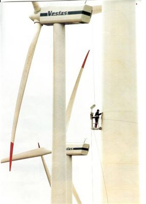 Huge_turbines_(2)_preview