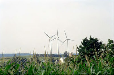Corn_and_turbines_ill_preview