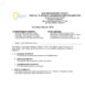 Sb_county_special_planing_commission_minutes_2018-05-24-1_thumb