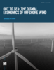 Out-to-sea-dismal-economics-offshore-wind-jl_thumb