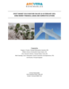 Arcvera-renewables-ercot-market-cold-weather-failure-10-19-february-2021-wind-energy-financial-losses-corrective-actions-final_thumb