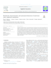 Benchmark-characterisation-and-automated-detection-of-wind-farm-compressed_thumb