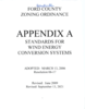 Ford_county_res-21-80-revised-wind-ordinance-appendix-a-as-of-sept-13-2021_thumb